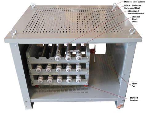 bleeder discharge resistor bleeder discharge resistor 28 images filter circuits precision resistors riedon company