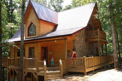 Helen Ga Log Cabins by Moonlight Cabin Rentals Vacation Rentals