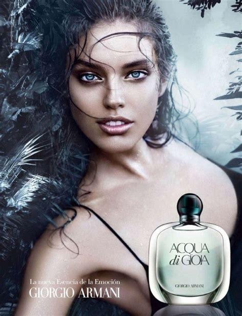 Parfum Regazza Di Indo giorgio armani acqua di gioia eau de parfum reviews