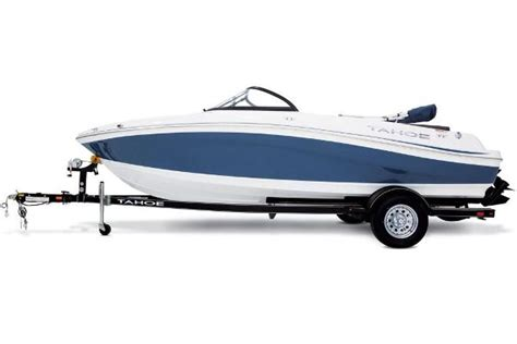 bass boats for sale jackson ms page 1 of 41 boats for sale in mississippi boattrader