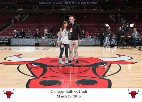 Chicago Judiciary Search Chicago Bulls Court Search Results Global News Ini Berita