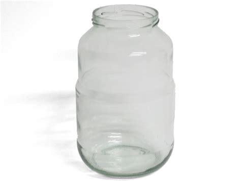 Porta Jar 10 Liter glass gallon jar 4 25 liter capacity lavabis