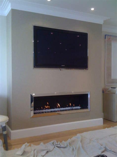 gas insert fire gardening home ideas contemporary
