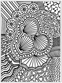 coloring pages fascinating fun coloring pages adults
