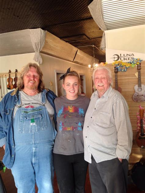 megan and jd park banjo cellar opens in kentucky bluegrass today