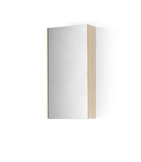 Spiegelschrank 30 Cm by Spiegelschrank 30 Cm Breit Badezimmer 2016