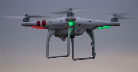 Dji Phantom Drone With der vergleich ar drone oder dji phantom www drone forum de