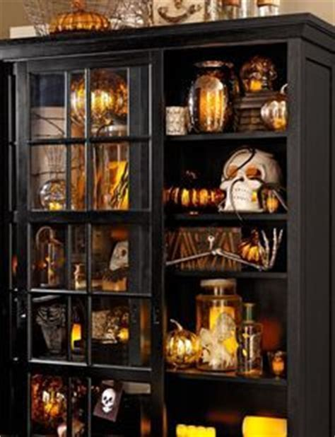 wiccan bedroom decor 17 best images about witchy home on pinterest bottle