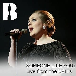 download mp3 song adele someone like you adele someone like you album version download