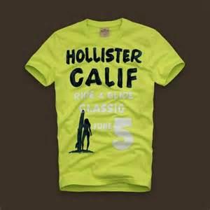 Hollister Duner S Blog Oct 10 Is Hollister Clothing Named After