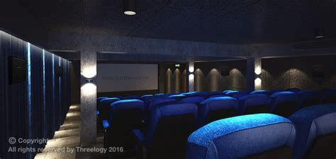 screening room cinema cafe bkksr a cinema for indies and classics