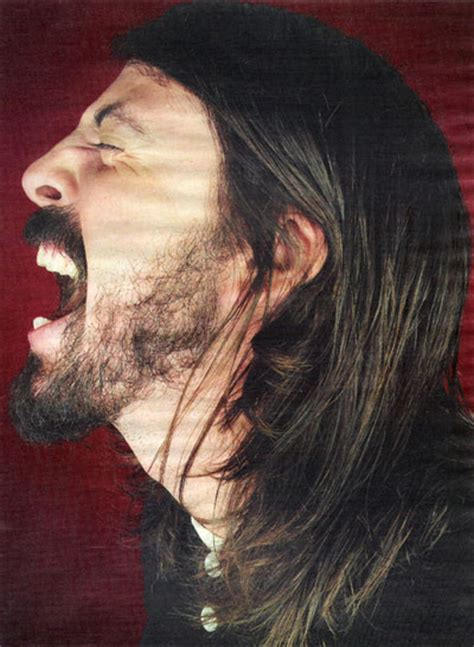 dave grohl tattoos removed the gallery for gt dave grohl tattoos removed