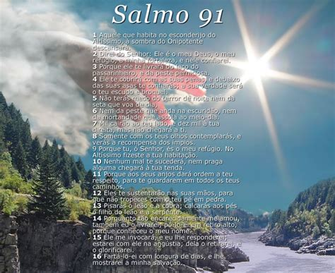salmo 91 en espanol newhairstylesformen2014 com salmo 23 de espanol newhairstylesformen2014 com