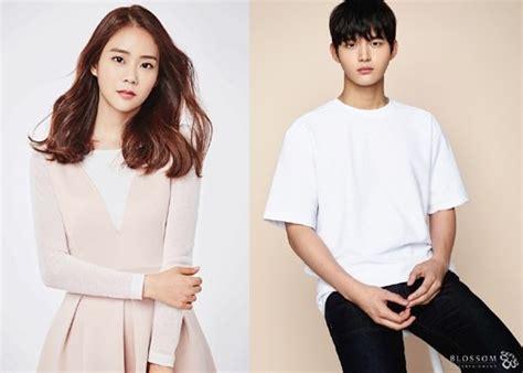 lee seung gi oplas kara スンヨン イ ソウォン jtbcウェブドラマ ラストロマンス 主演に抜擢 drama 韓流 韓国