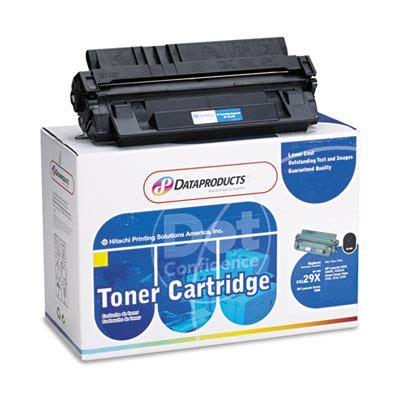 Developer Dev Roller Compatible Printer Toner Laserjet P115 M115 Pcr 57840 compatible remanufactured toner 10000 page yield black