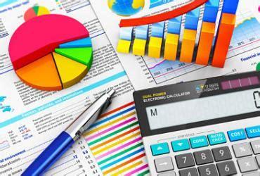 Una Accounting Mba by 191 Sabes C 243 Mo Crear Una Hoja De Presupuestos Obs Business