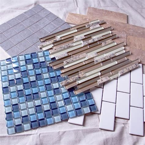 wonderful peel and stick glass tiles backsplash 26 with