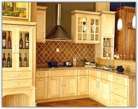Kitchen Faucet For Sale Lowes Caspian Kitchen Cabinets Home Design Ideas