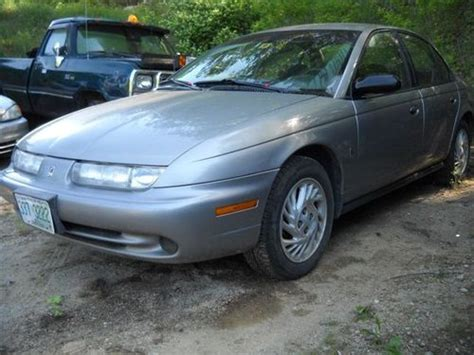 buy car manuals 1999 saturn s series windshield wipe control purchase used 1999 saturn s series in whitefield new hshire united states