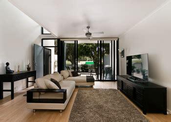 alquiler de piso en vallecas pisos y casas en venta de inmobiliaria vallecas santa eugenia