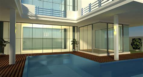 Home Interior Design Johor Bahru Jb Interior Design Renovation Construction Johor Bahru