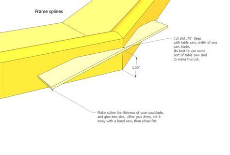 Home Design Dimensions Crokinole Board Plans Pictures