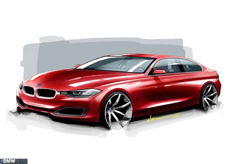 Bmw Design by Bmw 3 Series And 6 Gran Coupe Win The Best Design