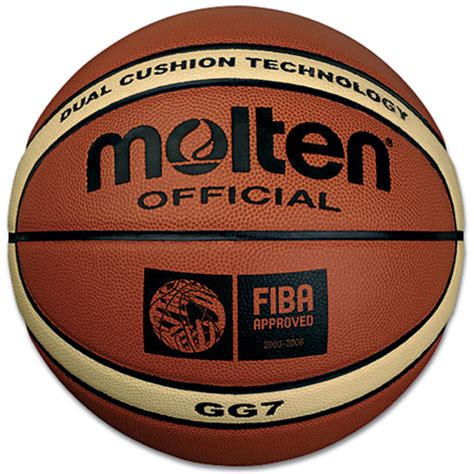 Bola Basket Molten Gg7 Pompa Bagus molten gg7 basketball basketball equipment review