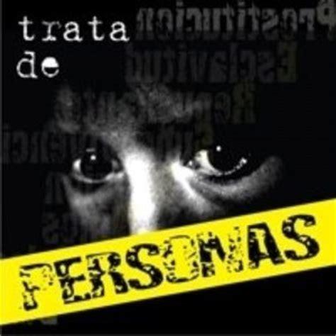 imagenes niños rata ddhpo busca protocolo para evitar trata de personas