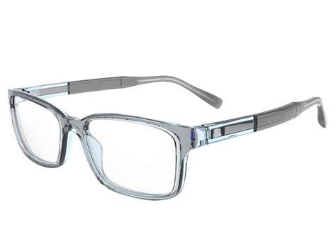 charmant usa launches new bio based sustainable eyewear brand