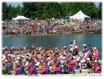 save on foods dragon boat festival nanaimo dragonboat festival about us