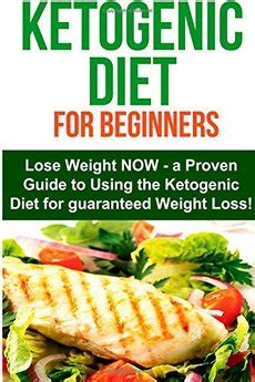 keto for beginners keto for beginners guide keto 30 days meal plan cookbook keto electric pressure cooker recipes ketogenic diet cookbook books the best ketogenic diet books to help you master ketosis