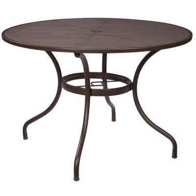 patio dining tables patio tables patio furniture
