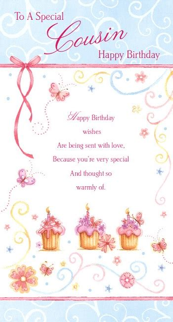 make your selection from this beautiful range of relation birthday greetings greetings