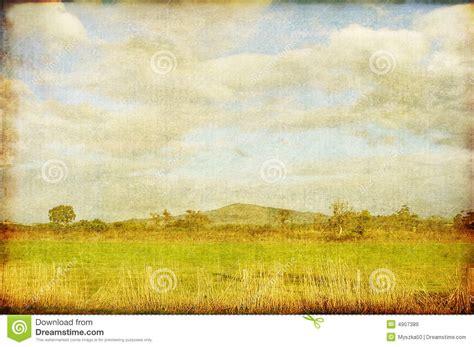 Vintage Landscape Pictures Vintage Landscape Royalty Free Stock Images Image 4907389