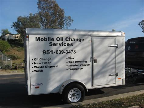 mobil change mobile services how to change the mobile services