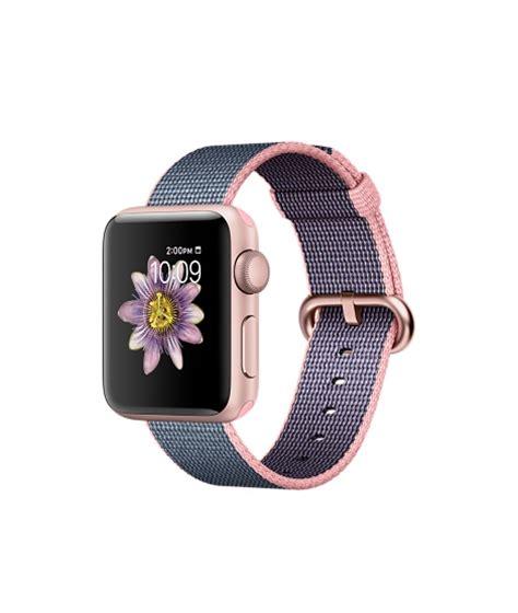 apple watch light blue buy apple watch apple