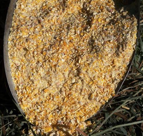 whole grains minerals organic grains minerals supplements