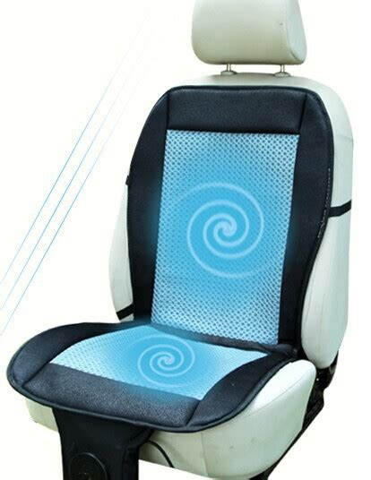 air conditioned seats not working buy wholesale air conditioned seat cushion from