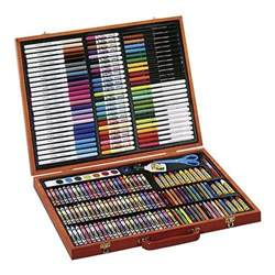 coloring kit awesome gift ideas for 8 year