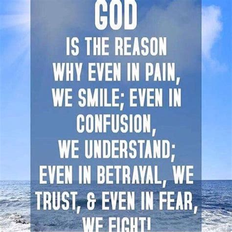 7 Reasons Jerseylicious Is Fabulous by 1000 Ideas About Gods Strength On God