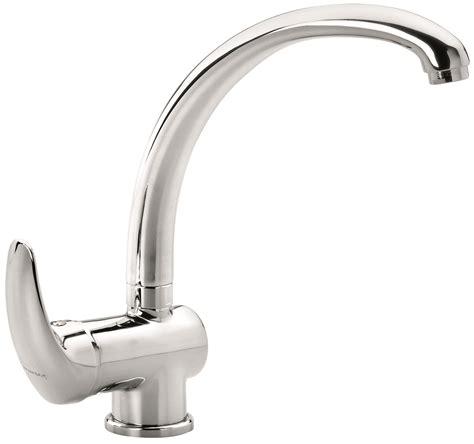 rubinetti emmevi prodotto cr7077 emmevi anubis miscelatore lavello cromo