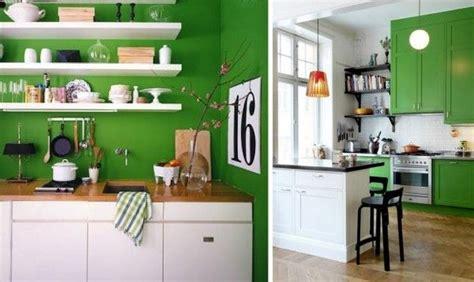 cocina verde cocina verde pasto decoracion de casa