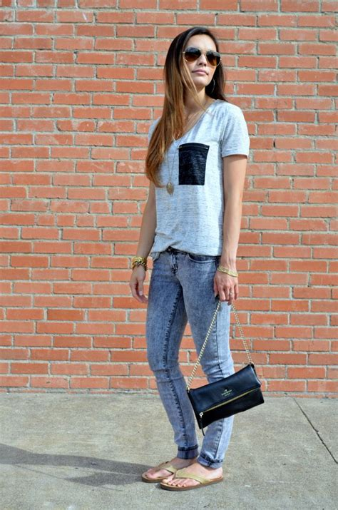 6 pieces from your college wardrobe you shouldn t wear to