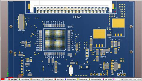 design for manufacturing pcb tips tricks for pcb designing assembly pcb assembly