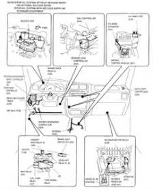 suzuki xl7 fuse box cover xl free printable wiring diagrams