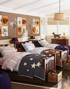 Bedroom Decorating Ideas For 3 Year Boy 1000 Images About Boys Shared Bedroom On