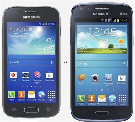 Harga Samsung Ace 3 November 2013 samsung galaxy ace 3 vs samsung galaxy duos dalam