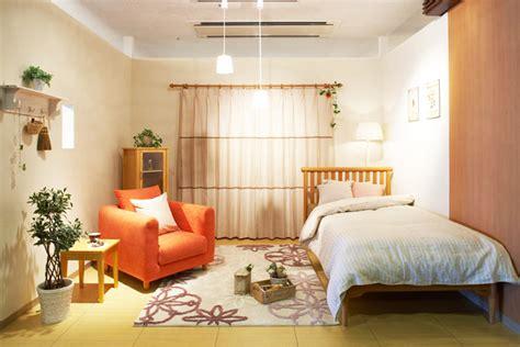 choc 恰女生官方網站 特輯 法式清爽 復古風or自然系 你想要的房間是哪種風格