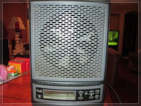 vollara air purifier ratings vacuumcleaness